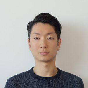 Seijiro Taniguchi